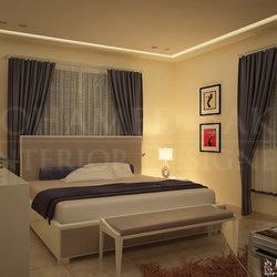 Bedroom Num 3