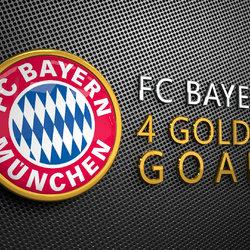 BVB \FC Bayern Win