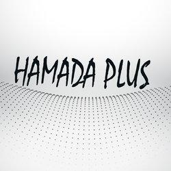 hamada plus