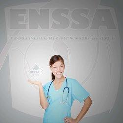 Enssa designes