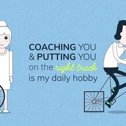 Fathelbab Career coaching services