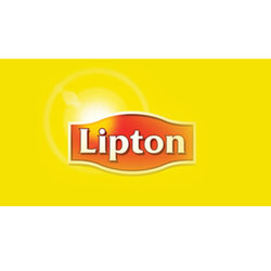 lipton's posters