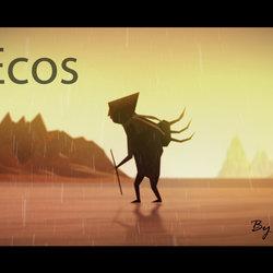 Ecos Short Animation Film