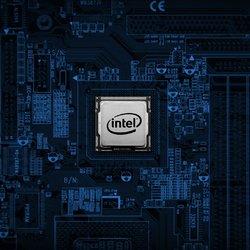 اصلاح الحاسوب و جميع مشاكله