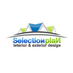 selection plan