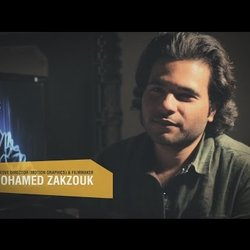 Mohamed Zakzouk Interview