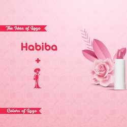 Habiba Collection