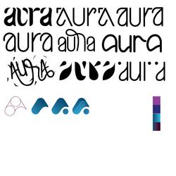 branding aura