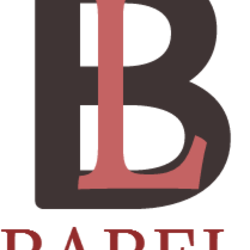 Logo Babel International Multimedia