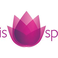 Iris Spa