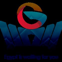 Go-masr.com