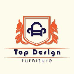 Top design furniture