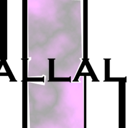 allali