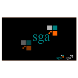S G A
