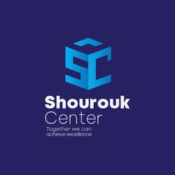 shourouk center