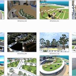 Architecture Designe