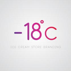 -18 Identity & Branding