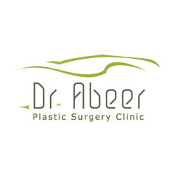 Dr. Abeer Plastic Surgery