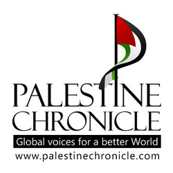 Palestine Chronicle