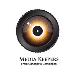 Media Keepers