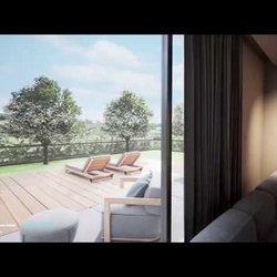 Apartment Virtual Reality