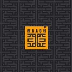 تصميم الشعار و الموقع الخاص بي