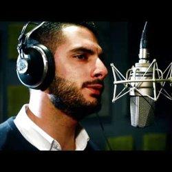فيديو كليب ترابها روحي للفنان يعقوب شاهين