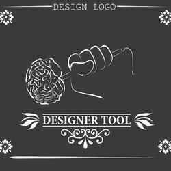 Designer tool