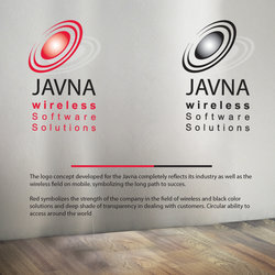 Javna's Wireless