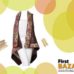 First Bazaar