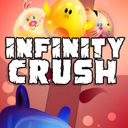 Infinity crush