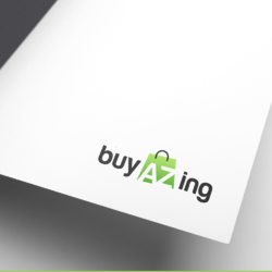 Online german market LOGO