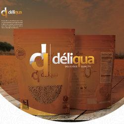 Deliqua