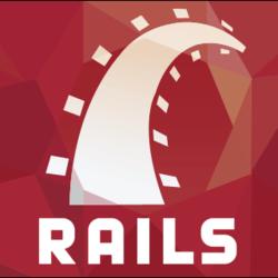 تعلمruby on rails في أسبوع فقط