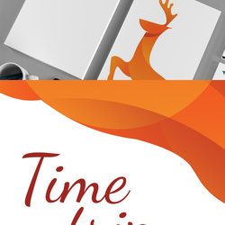 Trip Time Logo