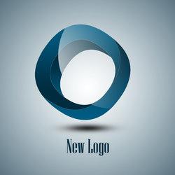 بعض اعمالى الجديده في تصميم الشعارات