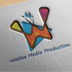 Waslaa Media Production / وصلة للإنتاج الفني