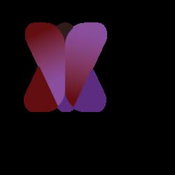 Logo Design, Digital art