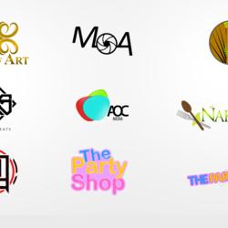 Logos and Logo-Types