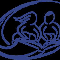 logo  Association des anciens élèves du lycée zaynab nafzawiya de tang
