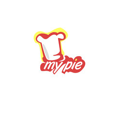 My Pie Identity