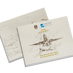 UAE Civil Aviation Strategic Plan 2013