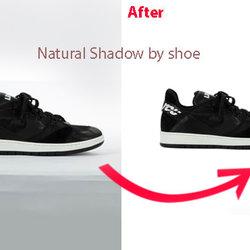 I edit product image for amazon listing photos