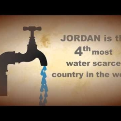 UNDP - About Syrian Refugees Animation
