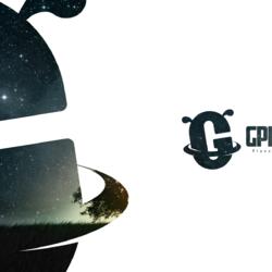 G-Planet Identity