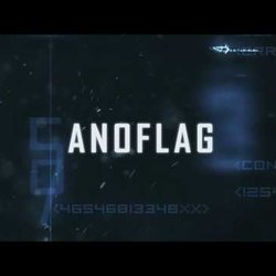 إنترو لقناة ANOFLAG التقنية