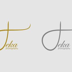jeka photographary logo