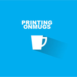 How to print on mugs?