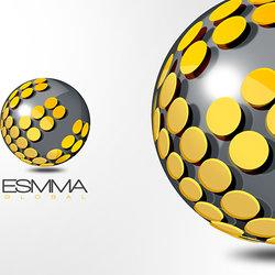 ESMMA logo