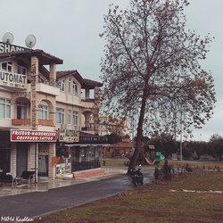 Photography « Antalya, Turkey » P1